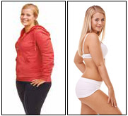 koliko kilograma mogu izgubiti u 3 tjedna na svijetu za mršavljenje izgubiti masnu prehranu na trbuhu za 3 dana