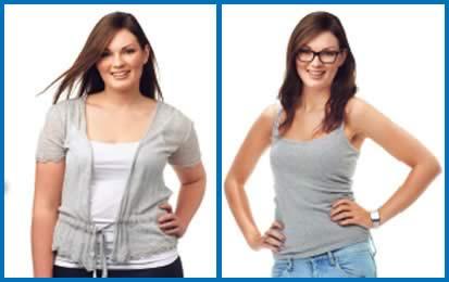 koliko kilograma osoba s prekomjernom težinom može izgubiti za 2 mjeseca koliko tjelesne masti možete izgubiti za 20 dana